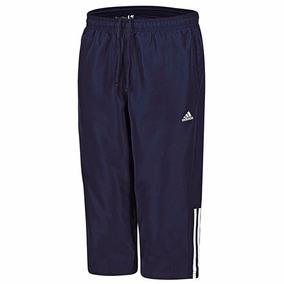 Pants Deportivo 3/4 adidas Nuevo Original