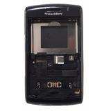 Carcasa Blackberry Storm 2 9550 Completa, Nuevass