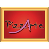 Pizza Party Libre Bebida Mesa Dulce Living Catering Pizzarte