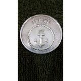 Medalha Amigo Da Marinha