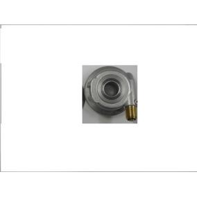 Engrenagem Velocimetro Desmultiplicador Caracol Tenere 600