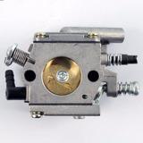 Carburador Para Motosserra Stihl 038 380 Ms380