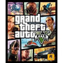 Gta 5 Ps3 Gta V Ps3 Grand Theft Auto 5 Ps3 Envios Hoy Pg