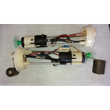 Bomba Combustível Polaris Rzr/570 800/s Dois Anos Garantia R