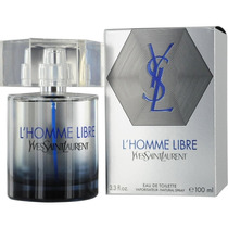 Perfumes L