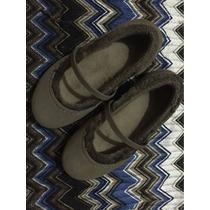 Zapatos Zapatillas Sandalias Crocs Niñas Talla 31 Originales
