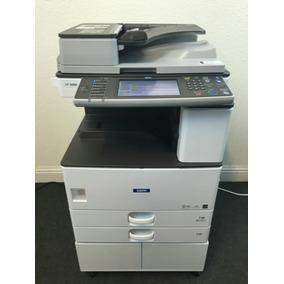 Fotocopiadora Ricoh Multifuncional Mp 2350