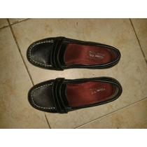 Zapatos Sckechers