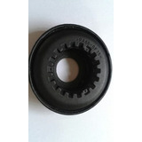Rodamiento (rolinera) Base Amortiguador Delantera Spark/aveo