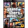 Gta V 5 Ps3 Mercadolider Promo !! | Solo.games