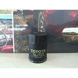 Filtro De Aceite Toyota F2