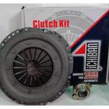 Kit De Clutch Mitsubishi Canter 444 Mod Viejo