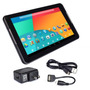 Tablet 8 Android Quad Core Intel 1gb Ram 32gb Memoria