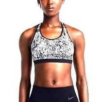 Nike Pro Mujer Tops