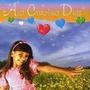 Ana Carolina Dias (um Milagre De Deus )