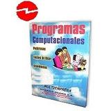 Software, Sistema Contabilidad Profesional. Programa