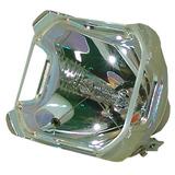 Lámpara Osram Para Sanyo Lpz2 Proyector Proyection Dlp Lcd