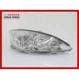Optica Delantera Derecha Toyota Camry 2004 Original Oferta