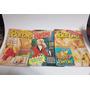 Revistas Barbie Lote X 3 Muy Buen Estado 1992