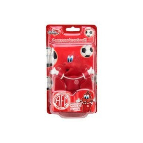 Mascote Futebol Boneco America Rn Natal Mascote Mania