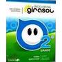 Enciclopedia Girasol 2 Grado, Editorial Girasol