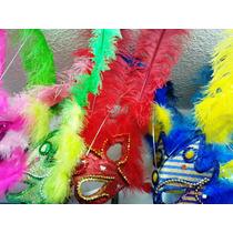 Cotillon Carnaval Carioca 299 Articulos Combo Premium
