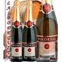 Espumante Champagne Tocornal Extra Brut Envios Sin Cargo