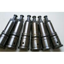 Elemento Diesel 2-455-090 (06 Unidades)