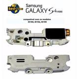 Galaxy S4 Mini Alto Auto Falante I9190 I9192 I9195 Samsung!