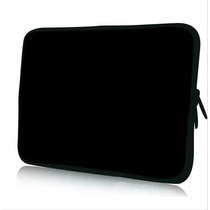 Funda Forro Estuche Mini Lapt Portatiles, Ipad, Tablet.