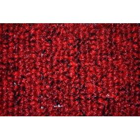 Alfombras y carpetas en mercado libre argentina for Valor alfombra