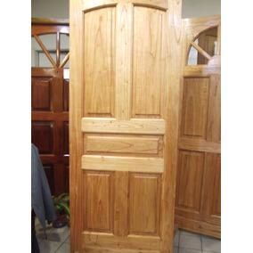 puertas portones y ventanas de madera somos fabricantes