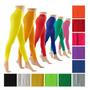 Meia Calça Legging Fio 70 Fashion *várias Cores*
