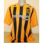 Camisa Hull City Inglaterra Nova Com Etiquetas Adidas
