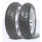 Cubierta Pirelli 130 70 12 Evo 22 Mejor Precio Fas Motos!!