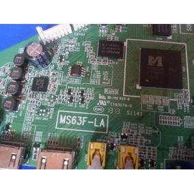 Firmware L32e5390