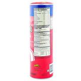 Papas Pringles Original 168gr Extra Contenido-rojo