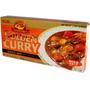Golden Curry S&b 240gr Mild Kare Rice - La Plata