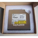 Grabador Lectora Blu Ray Para Laptop De 12.7mm
