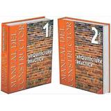 Manual Del Constructor - 2 Tomos, Ediciones Daly -
