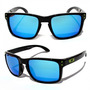 Oculos Masculino Holbrook Vr46 Original
