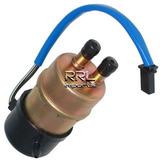 Bomba Combustivel/gasolina Yamaha Xv 535 Virago (importada)