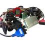 Scanner Automotriz Carprog Full Carprog V7.28 Kit Cables