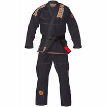 Tatami Estilo 4.0 Gi Bjj Kimono Bjj. Jiu Jitsu Brazileño