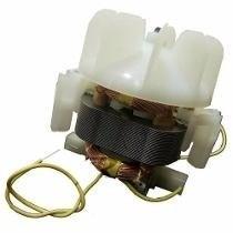 Motor De Secador 110v - Taiff