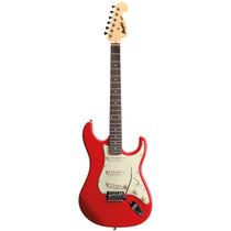 Guitarra Tagima By Memphis Mg32 + Frete Gratuito