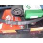 Kit Distribucion Correa Y Tensor Vw Gol 1.6 Diesel
