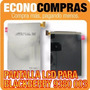 Pantalla Lcd Para Blackberry 9380 003 100% Nueva!!!!!!!!!!!!