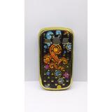 Capa Celular Samsung Galaxy Fame Gt-s6812