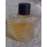 Miniatura Perfume Montana Feminino